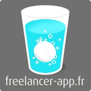 Logo Freelancer facturation