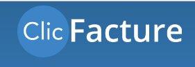 Logo ClicFacture