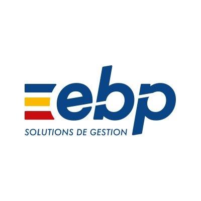 Logo EBP Horizon