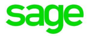 Logo Sage Business Cloud Compta et Facturation