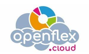 Logo Openflex