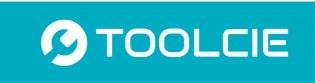 Logo Toolcie